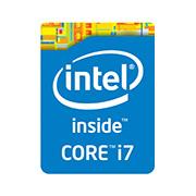 英特尔 Intel i7 5960K