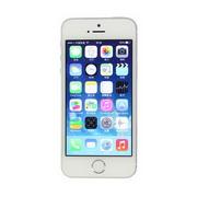 苹果 iphone5s